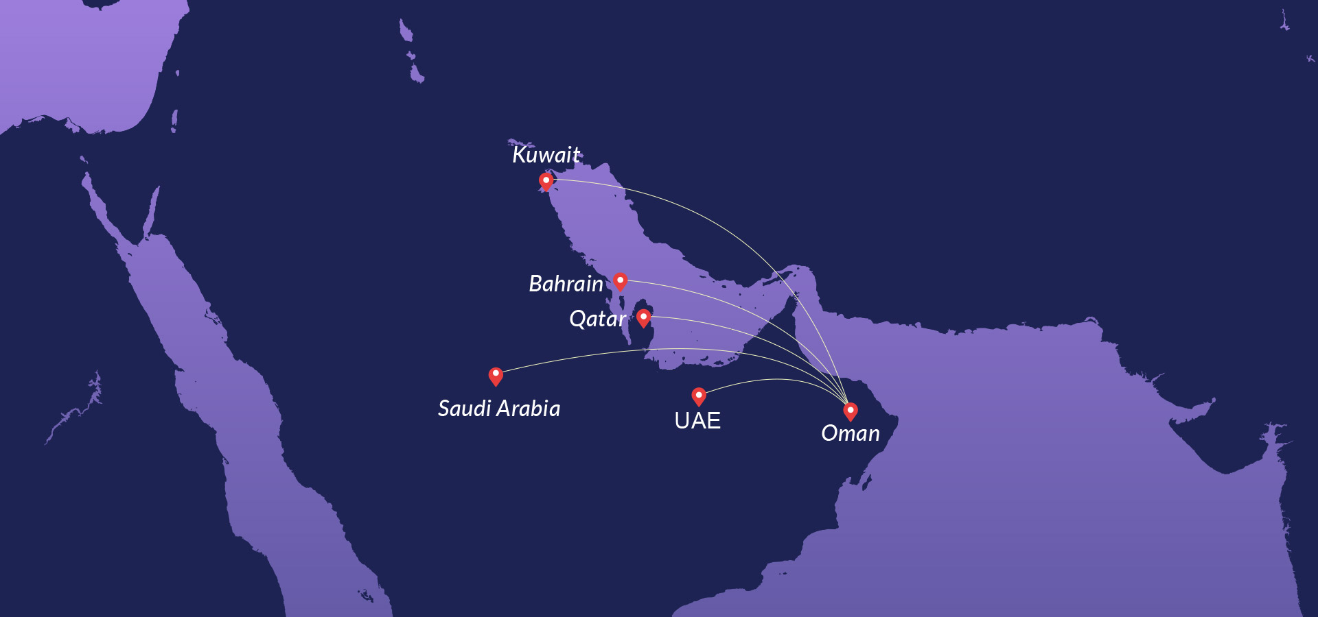 map-for-oman